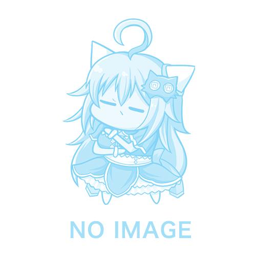 魔法少女リリカルなのは INNOCENT サウンドステージ 01 (一般販売版)