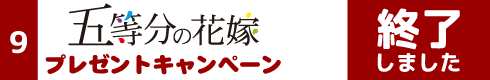 [9+]秋葉原店限定!俺の嫁くじ